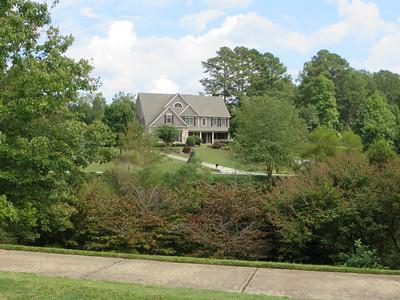 Milton GA Subdivision Marshalls Pond (3)