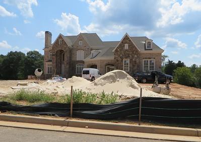 Mayfair Estates Milton Georgia Estate Homes (5)