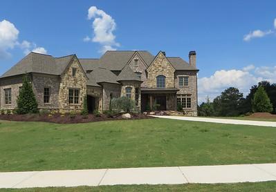 Mayfair Estates Milton Georgia Estate Homes (17)