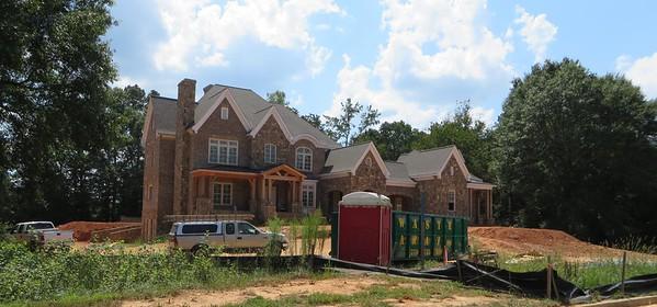 Mayfair Estates Milton Georgia Estate Homes (6)