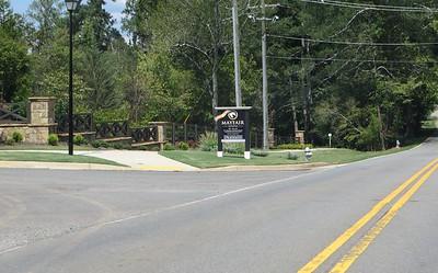 Mayfair Estates Milton Georgia Estate Homes (1)