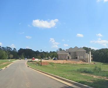 Mayfair Estates Milton Georgia Estate Homes (15)