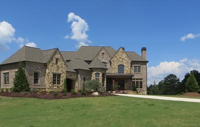 Mayfair Estates Milton Georgia Estate Homes (16)