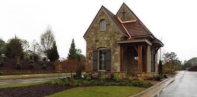 Mayfair Estates-Perry Custom Homes Milton GA (4)
