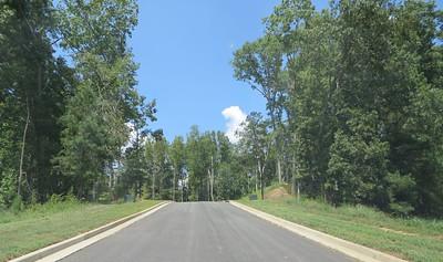 Mayfair Estates Milton Georgia Estate Homes (10)