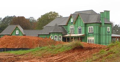 Mayfair Estates-Perry Custom Homes Milton GA (7)