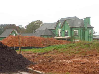 Mayfair Estates-Perry Custom Homes Milton GA (2)