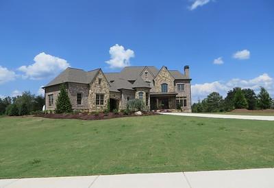 Mayfair Estates Milton Georgia Estate Homes (3)
