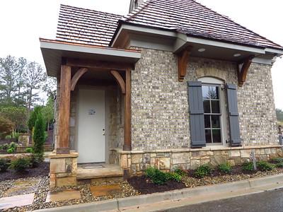 Mayfair Estates-Perry Custom Homes Milton GA (5)