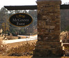 McGinnis Farm Community-Milton GA (14)