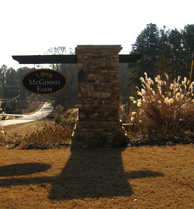 McGinnis Farm Community-Milton GA (16)