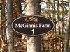 McGinnis Farm Community-Milton GA (9)