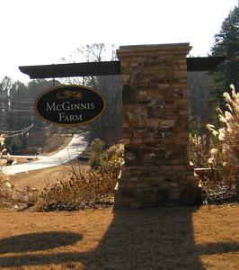 McGinnis Farm Community-Milton GA (17)