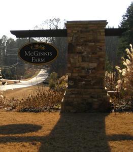 McGinnis Farm Community-Milton GA (18)