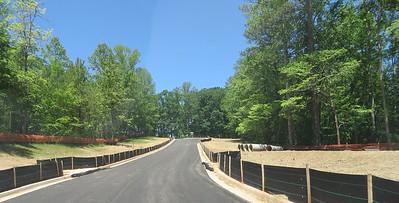 Milton Crossing New Subdivision On Freemanville (18)