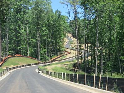 Milton Crossing New Subdivision On Freemanville (14)