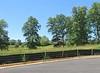 Milton Crossing New Subdivision On Freemanville (27)