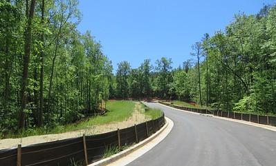 Milton Crossing New Subdivision On Freemanville (11)