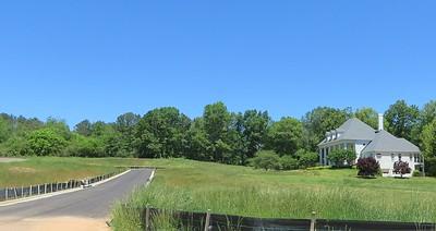 Milton Crossing New Subdivision On Freemanville (32)