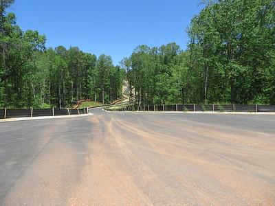 Milton Crossing New Subdivision On Freemanville (12)