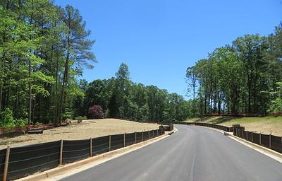 Milton Crossing New Subdivision On Freemanville (6)