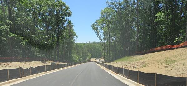 Milton Crossing New Subdivision On Freemanville (7)