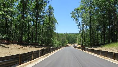 Milton Crossing New Subdivision On Freemanville (8)