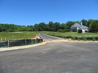 Milton Crossing New Subdivision On Freemanville (21)
