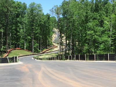 Milton Crossing New Subdivision On Freemanville (13)