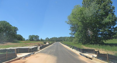Milton Crossing New Subdivision On Freemanville (30)