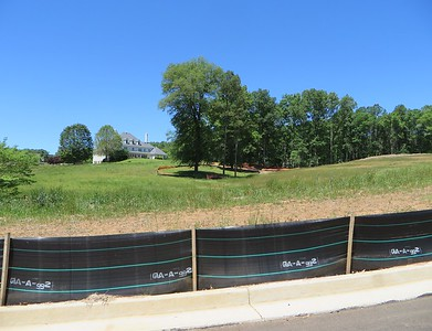 Milton Crossing New Subdivision On Freemanville (24)