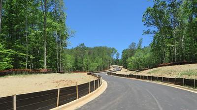Milton Crossing New Subdivision On Freemanville (16)