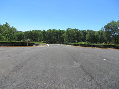 Milton Crossing New Subdivision On Freemanville (26)