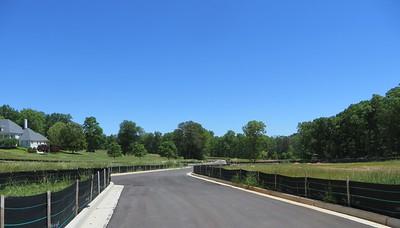 Milton Crossing New Subdivision On Freemanville (20)