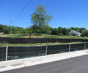 Milton Crossing New Subdivision On Freemanville (19)