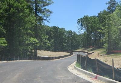 Milton Crossing New Subdivision On Freemanville (5)