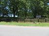 Milton Crossing New Subdivision On Freemanville (35)