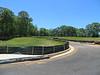 Milton Crossing New Subdivision On Freemanville (31)