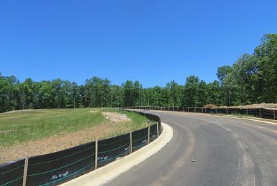 Milton Crossing New Subdivision On Freemanville (23)