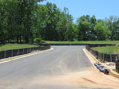 Milton Crossing New Subdivision On Freemanville (22)