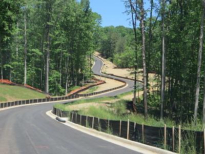 Milton Crossing New Subdivision On Freemanville (15)