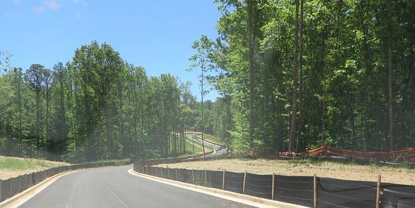 Milton Crossing New Subdivision On Freemanville (9)