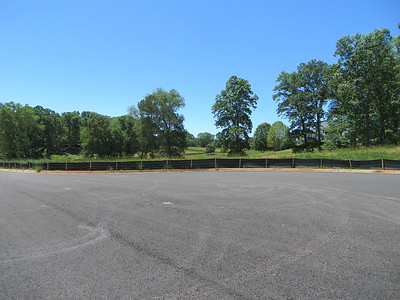 Milton Crossing New Subdivision On Freemanville (25)
