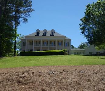 Milton Crossing New Subdivision On Freemanville (1)