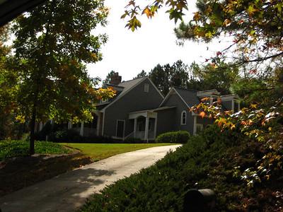 Crabapple Forest Milton Georgia Community (14)