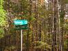 Crabapple Forest Milton Georgia Community (15)