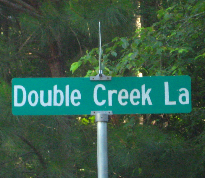 Double Creek-Milton GA Neighborhood Of Homes (1)