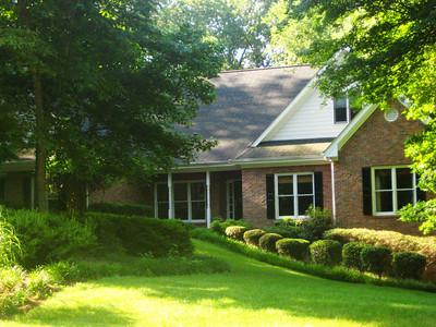 Double Creek-Milton GA Neighborhood Of Homes (3)