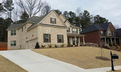 Milton Place Neighborhood 30004 GA (4)