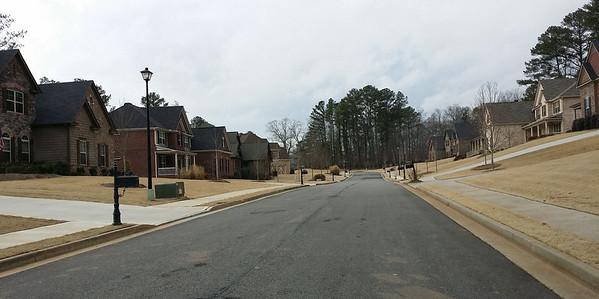 Milton Place Neighborhood 30004 GA (13)